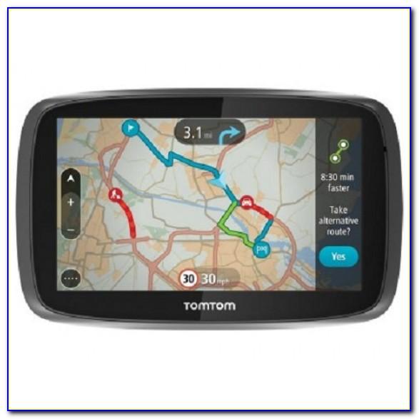 Tomtom Start 20 Lifetime Maps Code