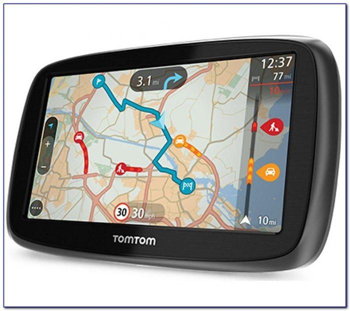 Tomtom Xxl Lifetime Maps Activation Code