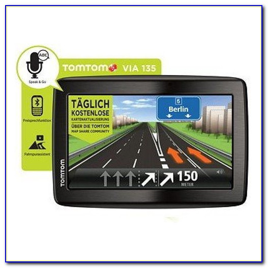 Tomtom Xxl Maps Crack