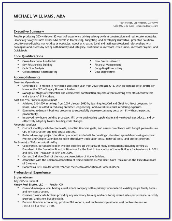 Executive Resume Writers Free Professional Resume Writing Best Resume Writers 0d