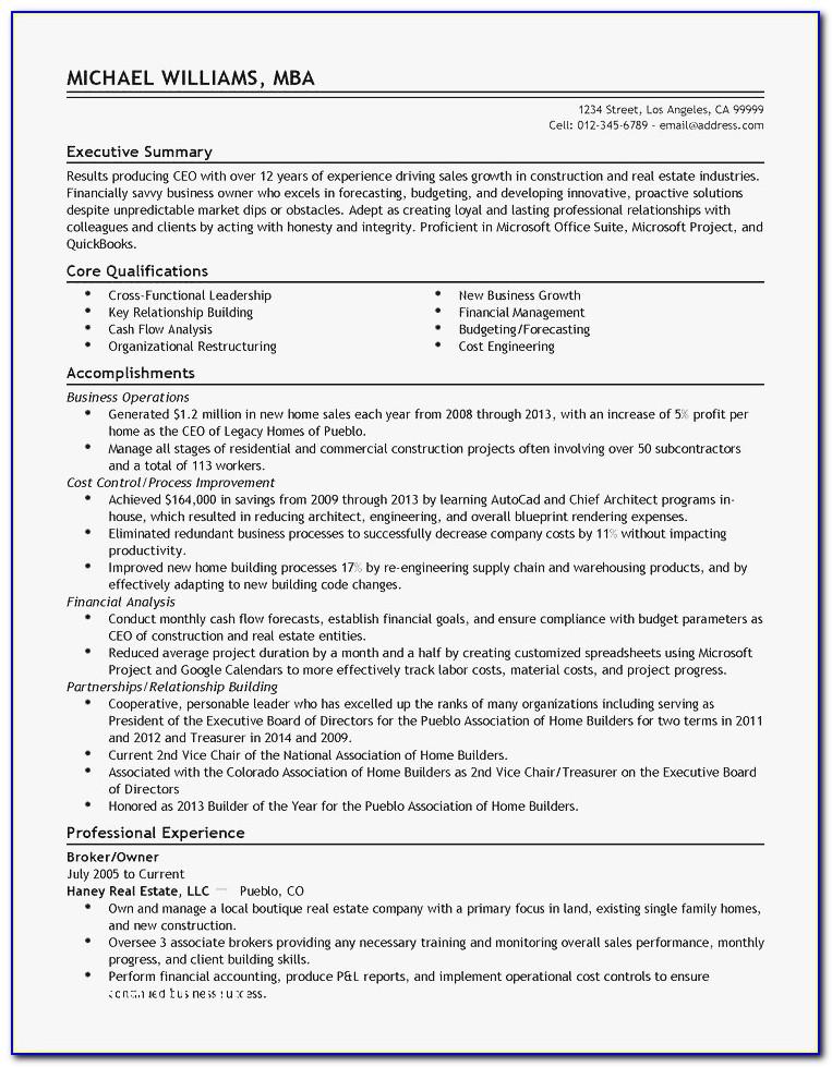 Executive Resume Writers Free Professional Resume Writing Best Resume Writers 0d