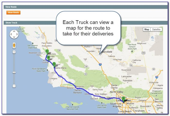Google Map For Truck Drivers - Maps : Resume Examples ... on google zip code map, google street car map, google maps uk, hazmat routing map, google curriculum vitae, google city map,