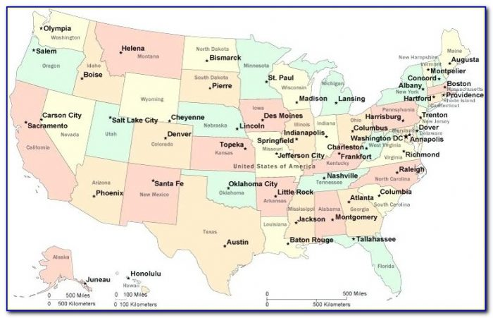 United States Map State And Capitals Names - Maps : Resume ... on map with state names and the u sof capitals, map of the us with capitals, map of the usa with cities, map with state names printable, map of usa with states and cities, map usa states 50 states, world map with countries names and capitals, map of usa states only, 50 us states map with capitals, map of all 50 states with names,