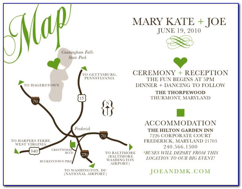 Wedding Reception Maple Ridge