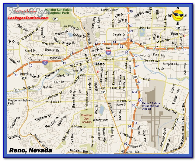 Reno Map 1.jpg