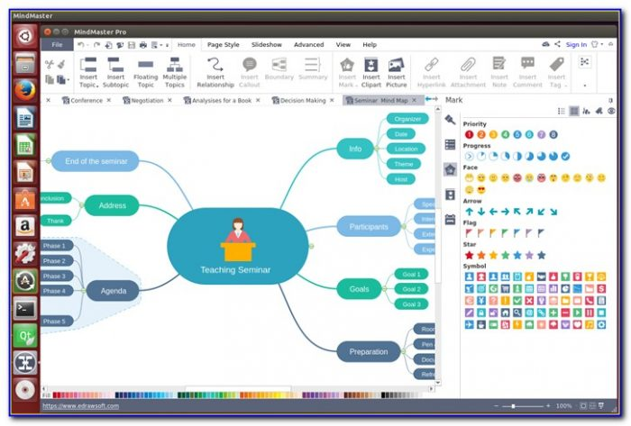 What Is The Best Mind Map Software For Mac