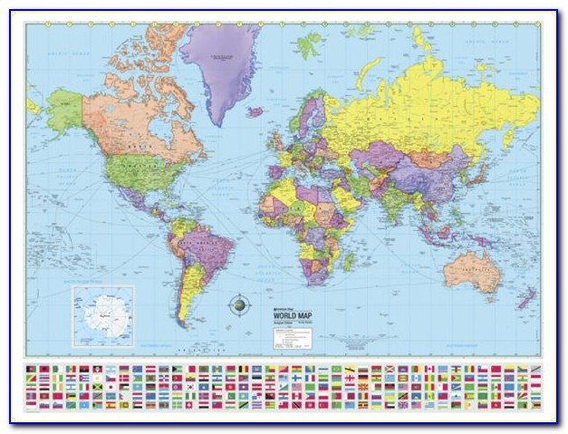 New World Adv Pol 48x36 .pdf