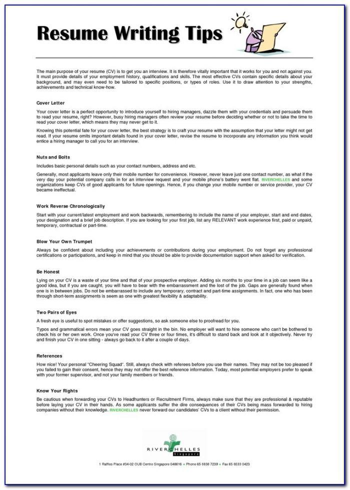 296 Best Resume Images On Pinterest Resume Writing Guidelines Resume Writing Guidelines