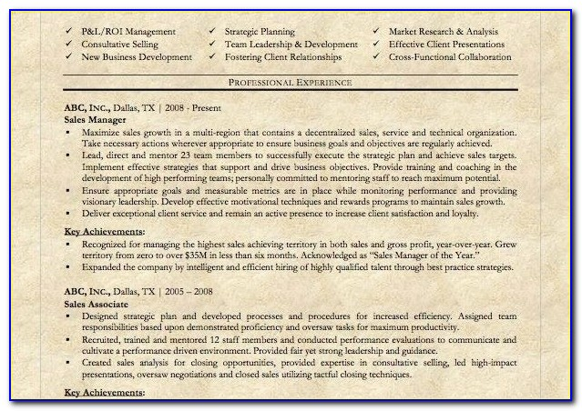 Resume Paper Walmart Textured Writing Resume Sample | Writing Pertaining To Resume Paper Walmart