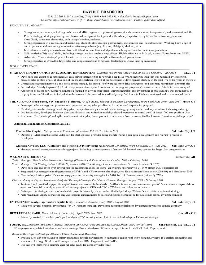 Resume Paper Walmart | Env 1198748 Resume.cloud.interhostsolutions.be With Resume Paper Walmart