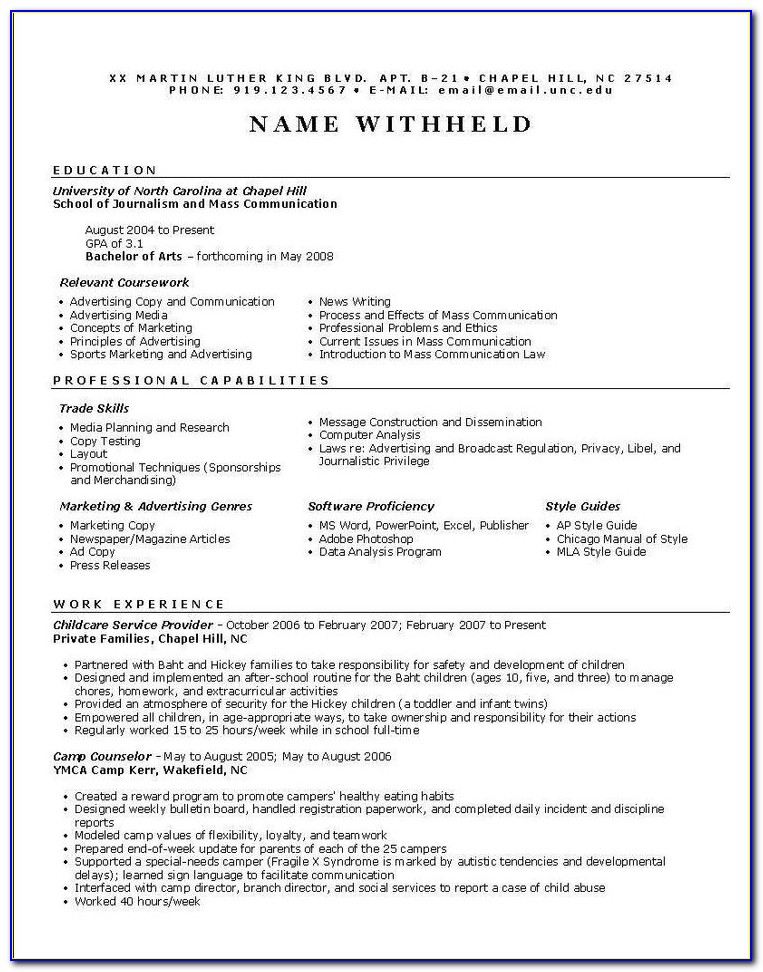 17 Best Ideas About Free Resume Builder On Pinterest | Resume Within Completely Free Resume Builder Template