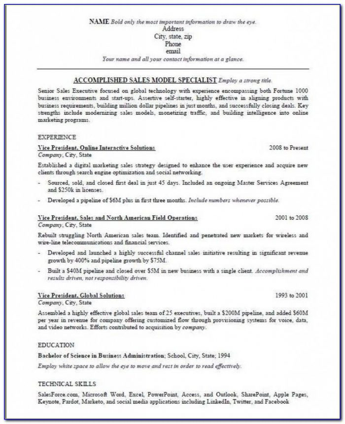 Rezi Resume Template Download Kubikula Ats Resume Template Free Download