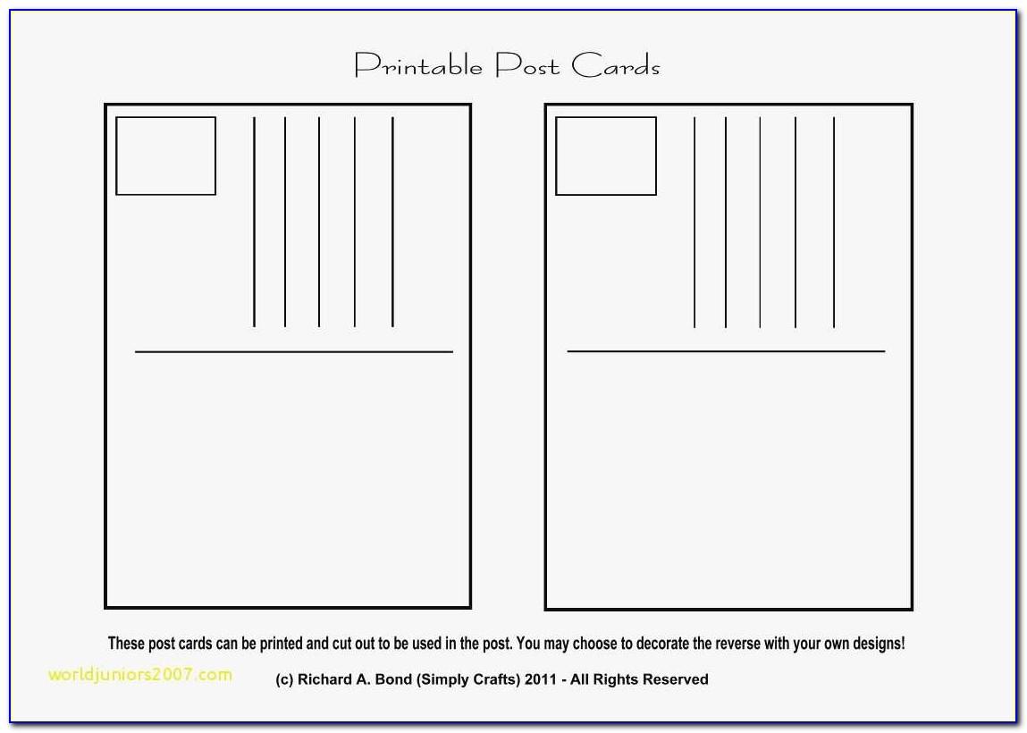 Avery Postcard Templates 2 Per Sheet New Avery 3380 Templates Physic Minimalistics