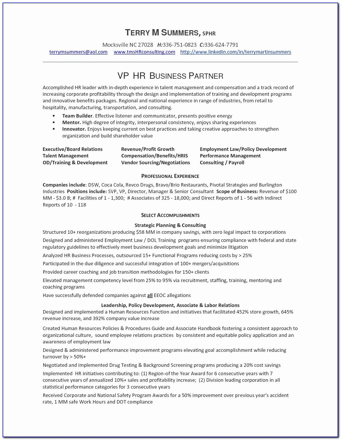 11 Best Pilot Cover Letters Resume Templates Resume Templates