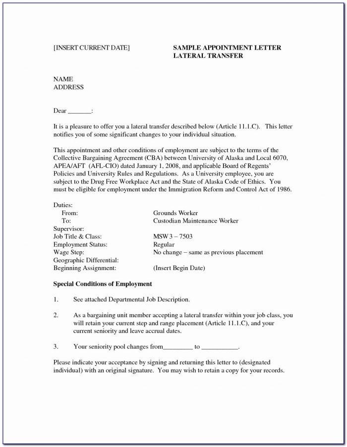 Creative Resume Builder Best Of Creative Resume Builder New Resume Builder For Free Unique Empty