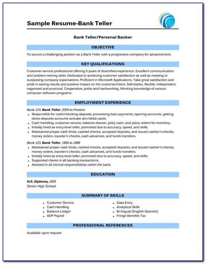 Best Free Resume Builder Online