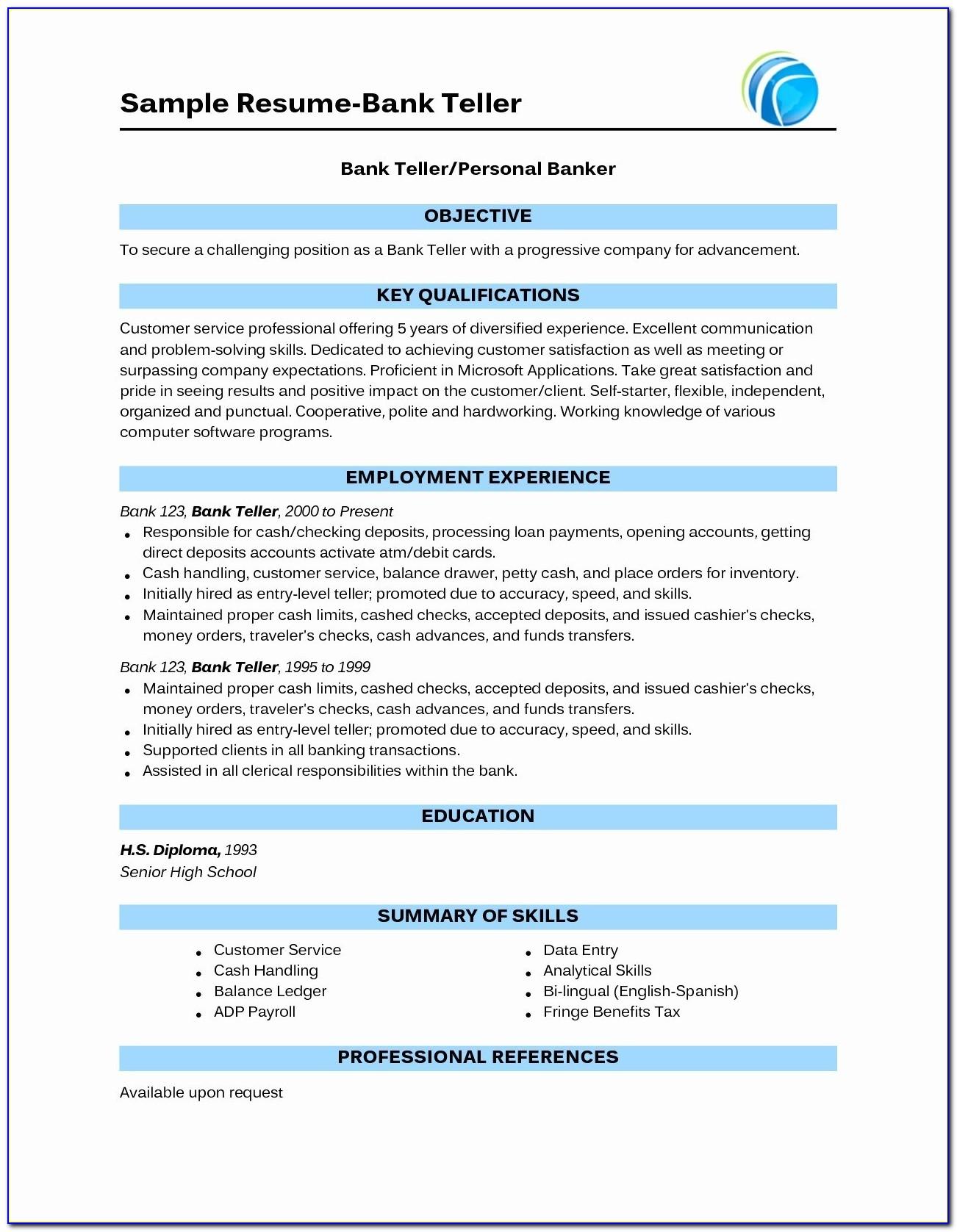 Google Resume Templates New Free Resume Builders Best Resume Builder Free Template Reference