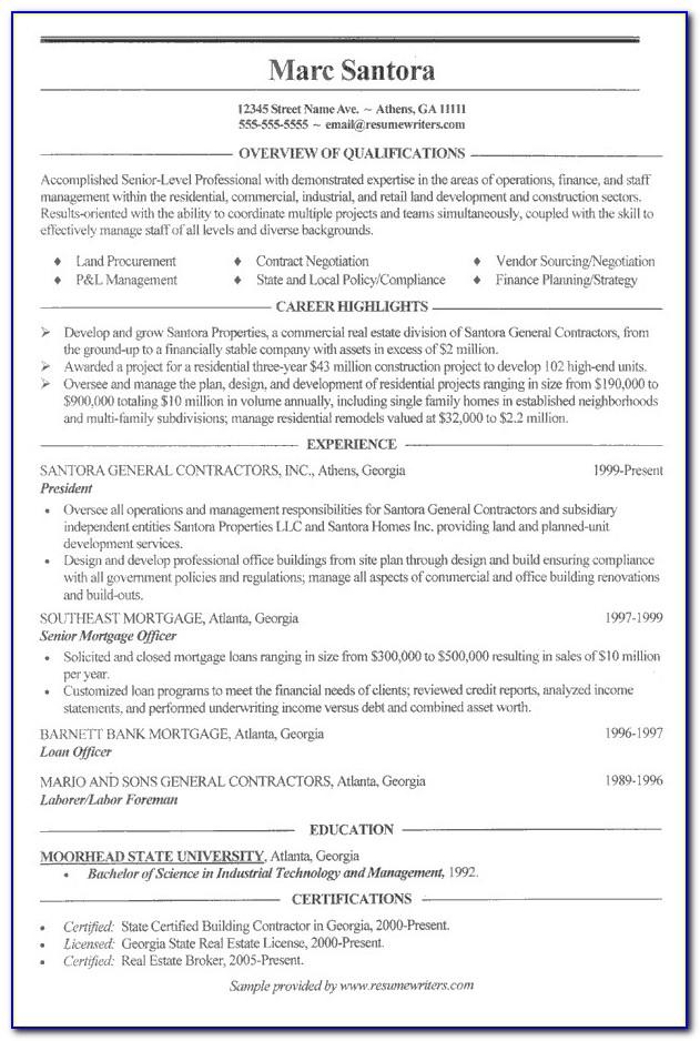 Instant Resume Website. Chronological Resume Format 2017 Resume Pertaining To Best Resume Builder Site 2017