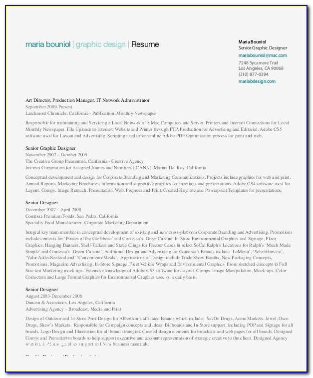 Word Resume Template Mac New Free Resume Templates For Mac Best Resume Templates For Pages Free