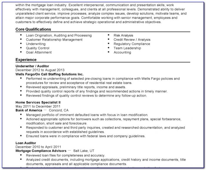 Best Healthcare Resume Writing Service