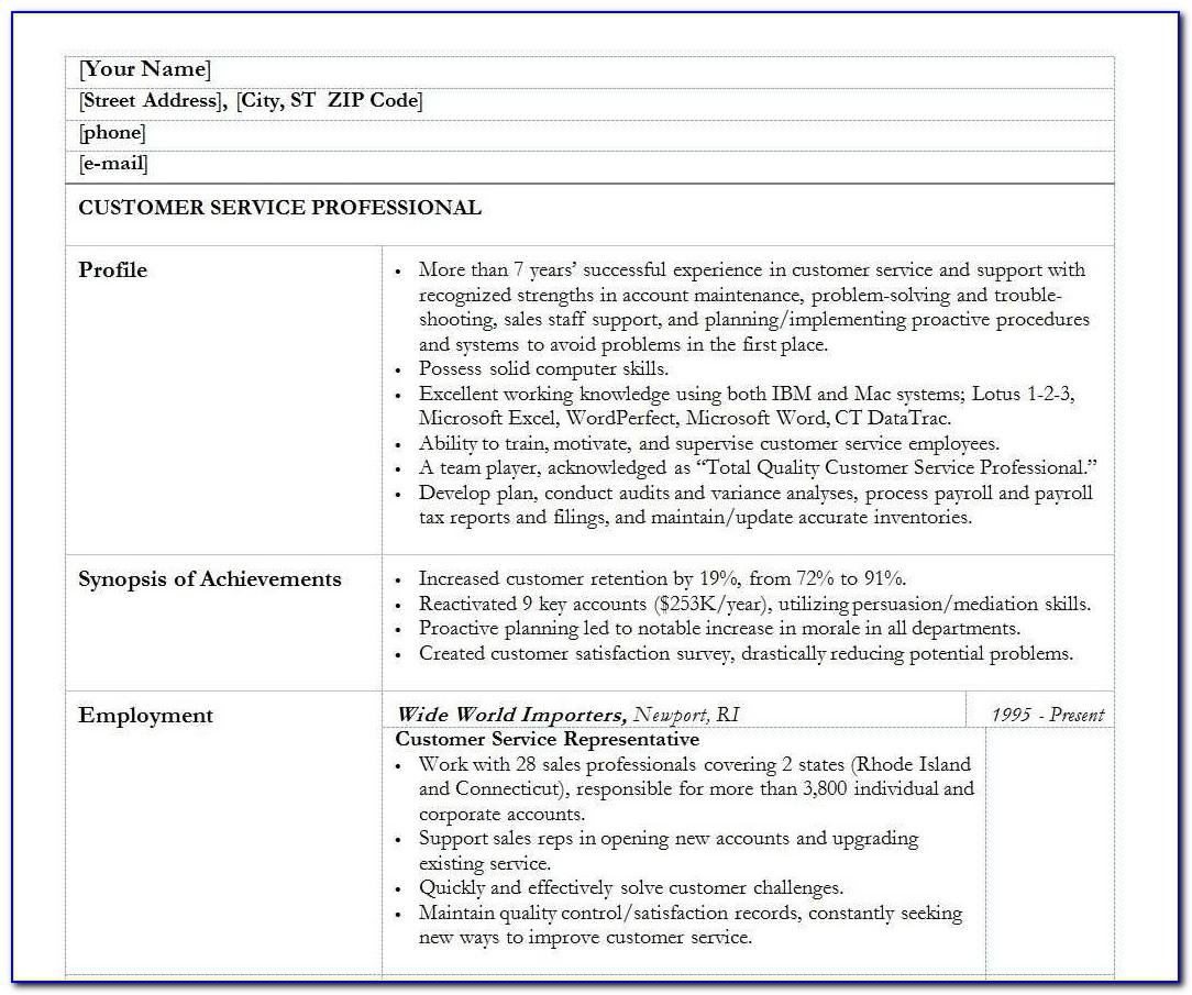 Resume Template Maker Software Design Your Own House Best Resume Maker