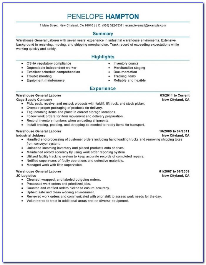 Cover Letter : Resume Builder Army Army Resume Builder Website Throughout Army Resume Builder 2017