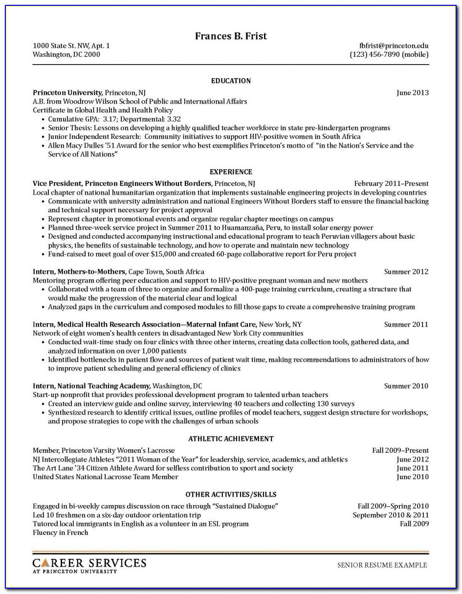 Good Resume Builders   Resume Examples And Writing Letters With Best Resume Builder Site 2017