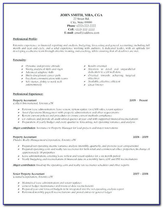Best Resume Distribution Services