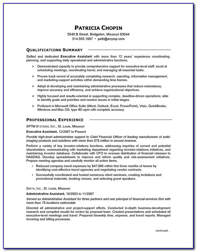 Best Resume Job Boards