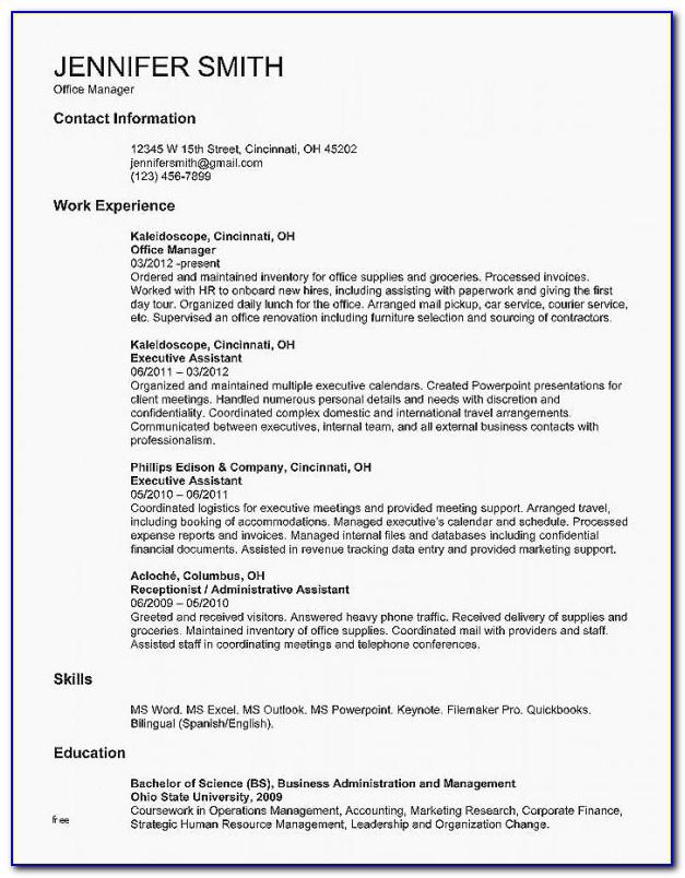 Resume Writing Companies Unique Resume Writing Services Columbus Ohio Luxury Example Professional