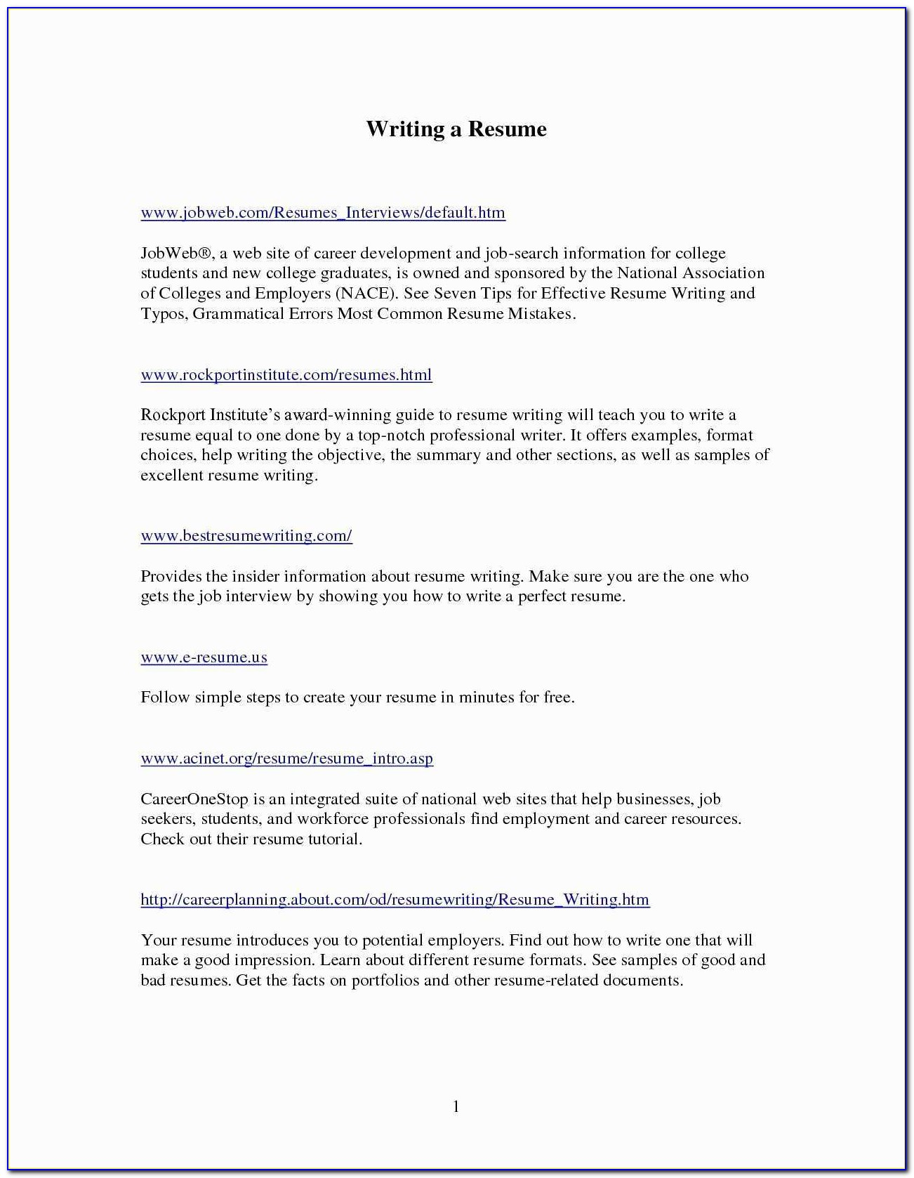 Proper Way To Document A Book In A Resume 22 Awesome Grant Writer Resume Writing Books