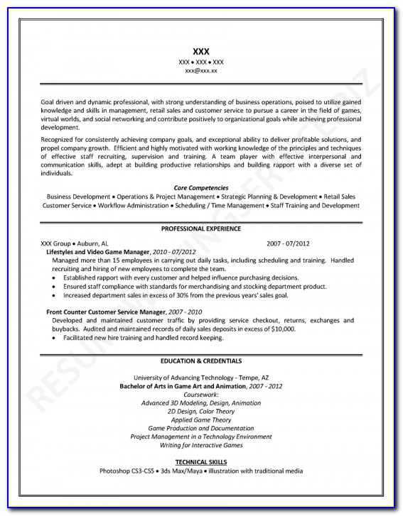 Stylish Professional Resume Writers Toronto | Resume Format Web For Resume Writing Services Toronto