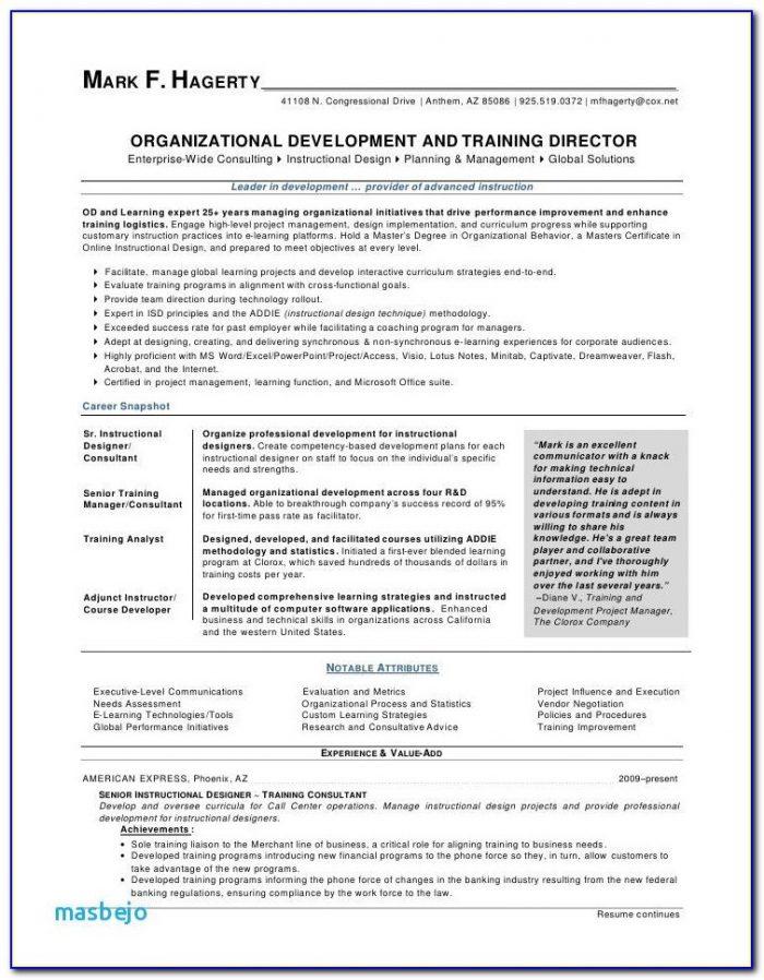 Resume Writing Services Chicago Fresh Resume Writers Chicago New Executive Resume Writing Service Mark F