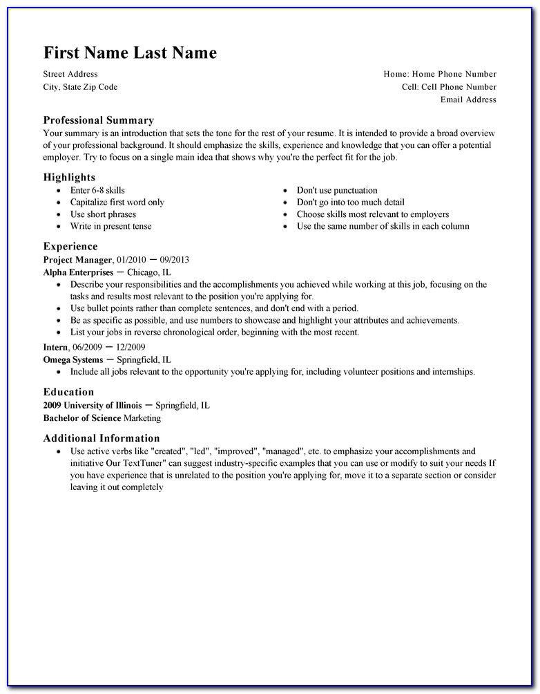 Free Resume Builder For College Students College Resume 2017 With College Resume Builder 2017