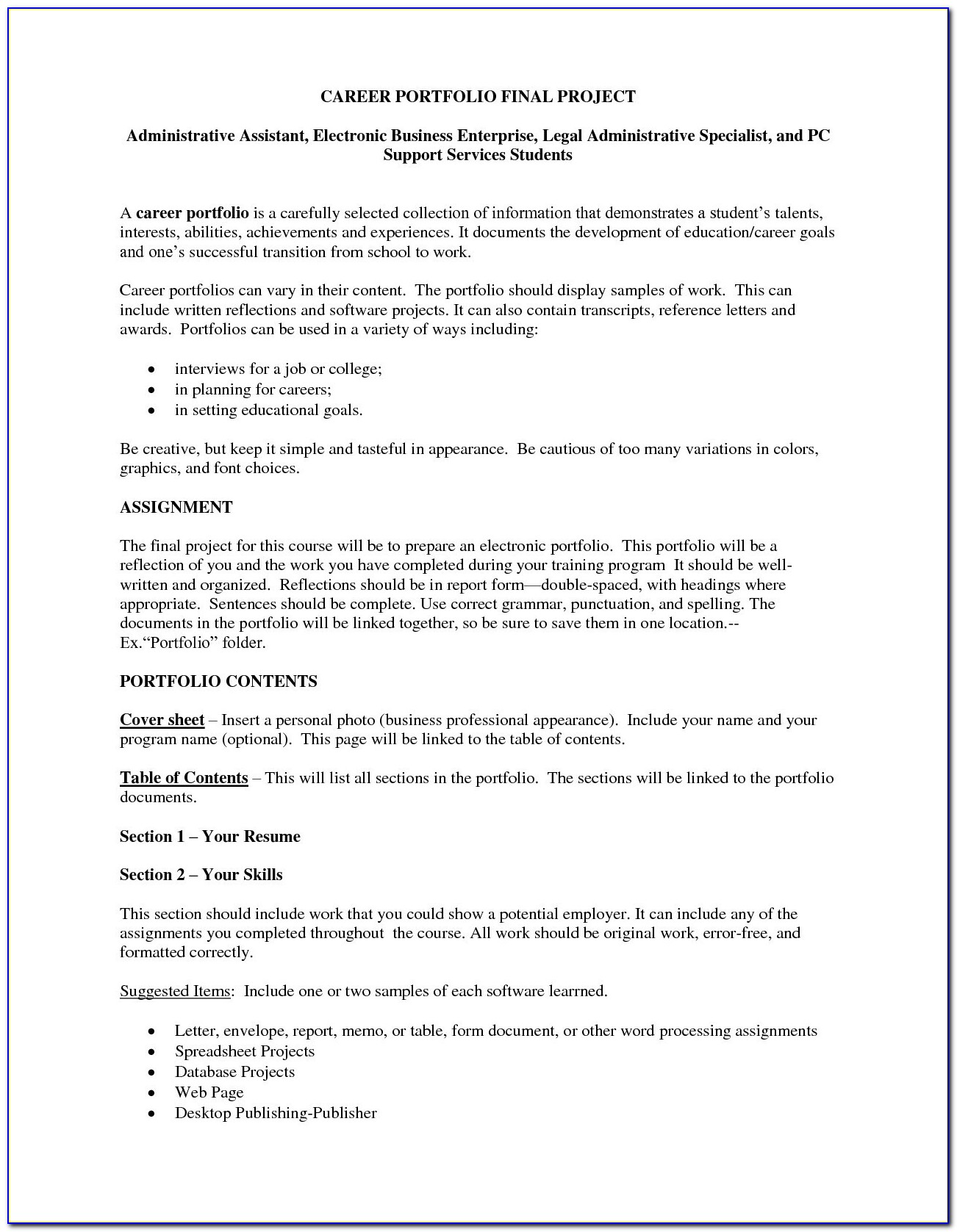 Free Colorful Resume Templates 2018 Inspirational Reception Resume