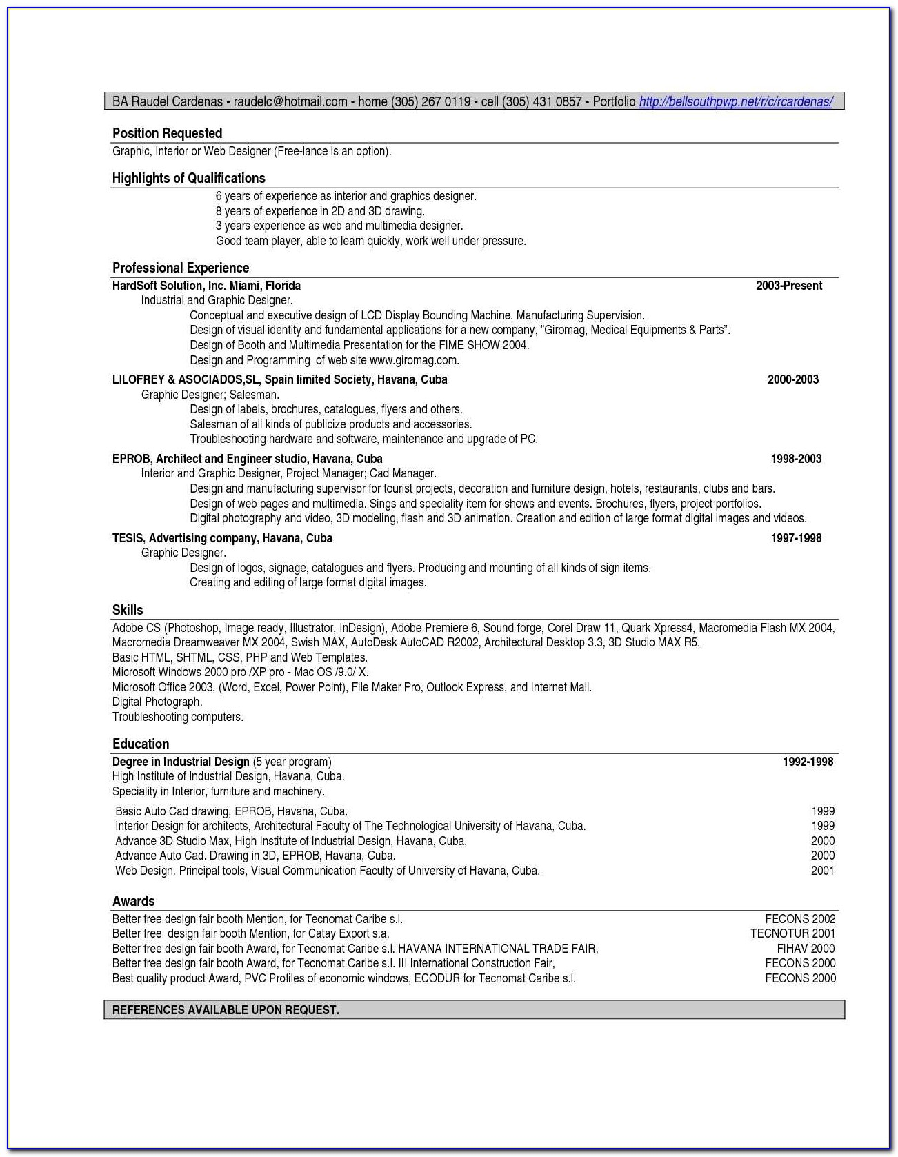 Free Resume Builder And Print Out Best Resumes Create Free Printable Resume