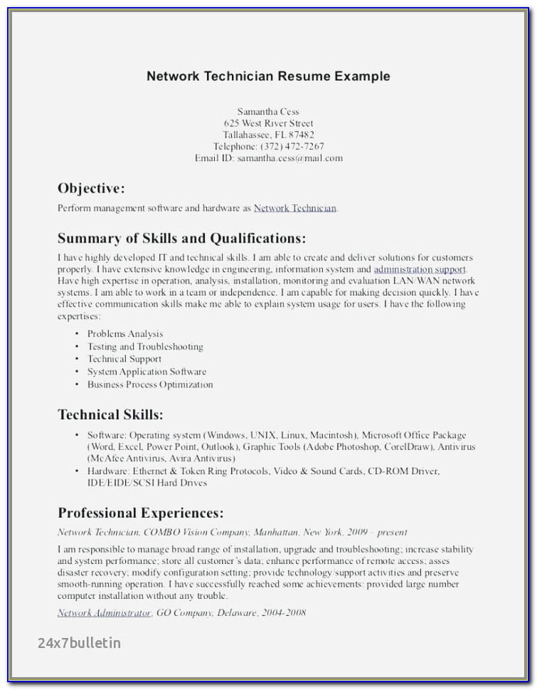 Driver Resume Examples Awesome Professional Pilot Resume Fresh Company Driver Resume
