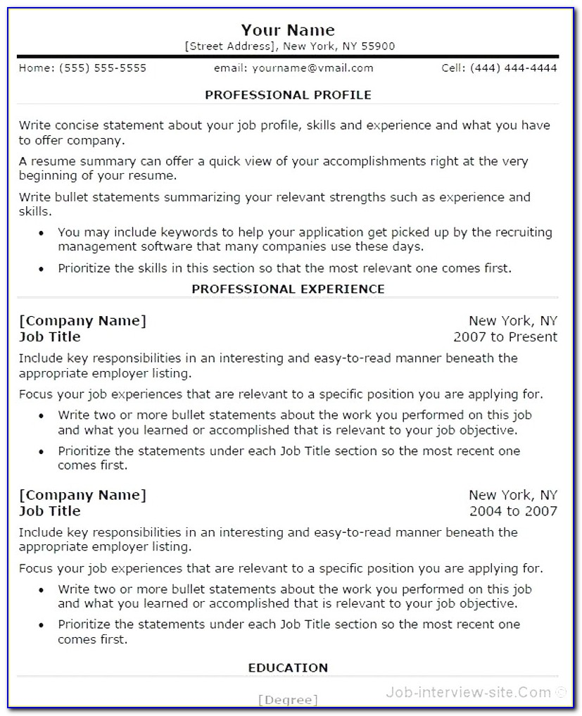 Styles Copy And Paste Resume Template For Word Sales Resume Inside Professional Resume Template Copy Paste
