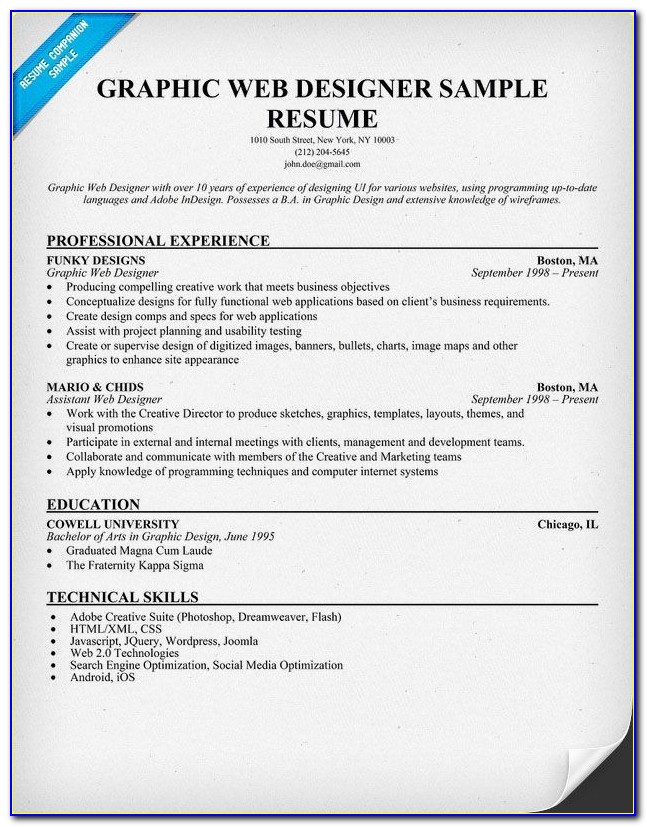Resume Search Engines Inspirational 107 Best Resumes & Cover Letters Images On Pinterest