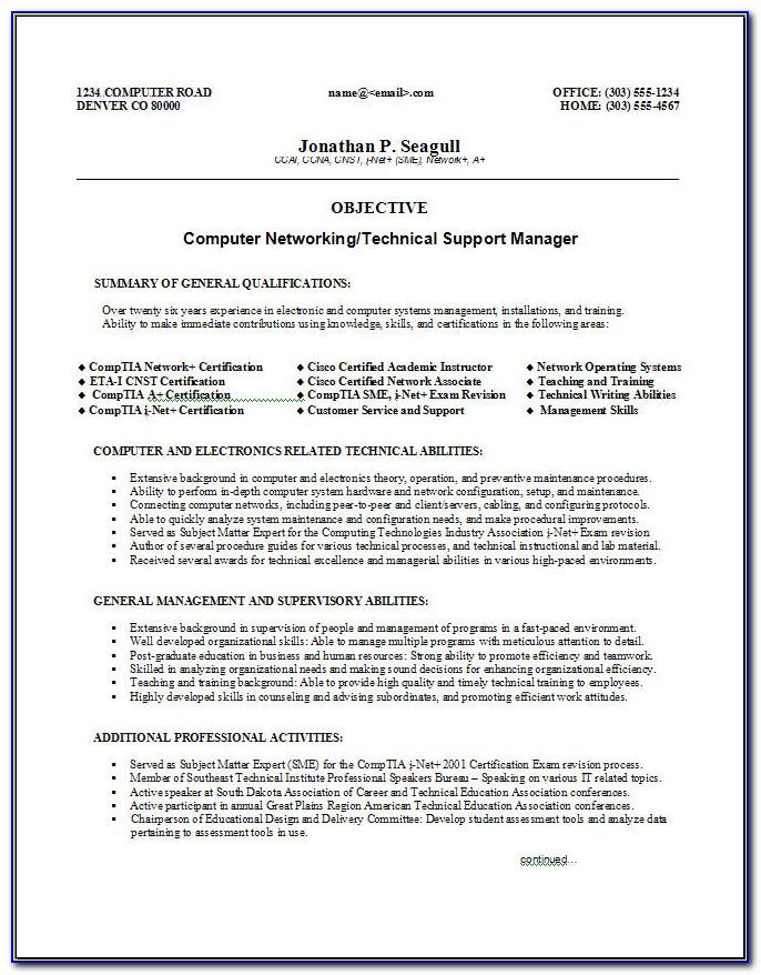 Create Free Resume Online Download