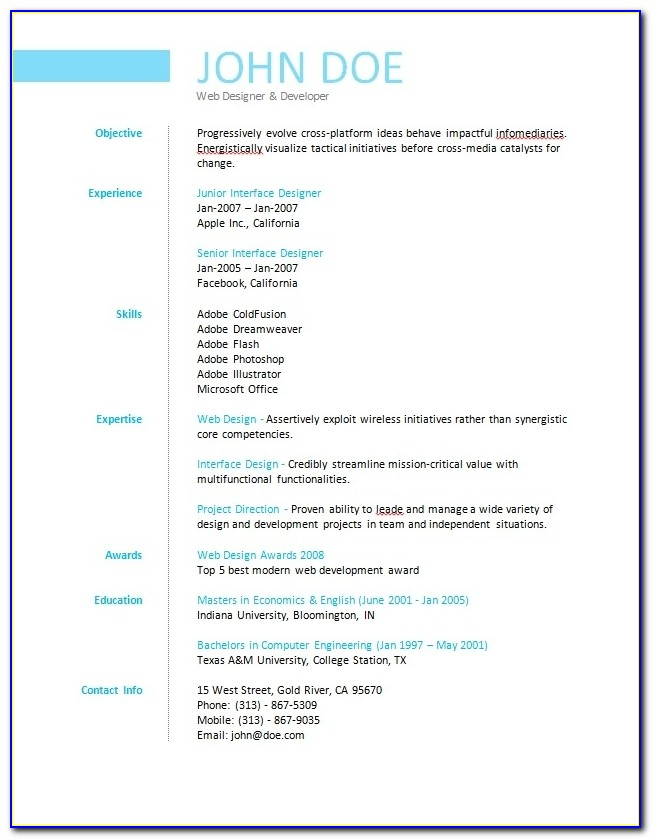 Create Your Own Resume Template Builders Resume Resume Cv Cover Regarding Create Resume Templates