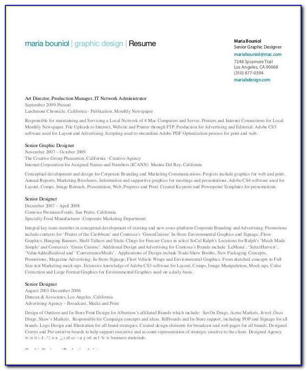 Best Resume Layout 2017 Awesome Resume Template Australia 2017 Best Graphic Design Resume Elegant