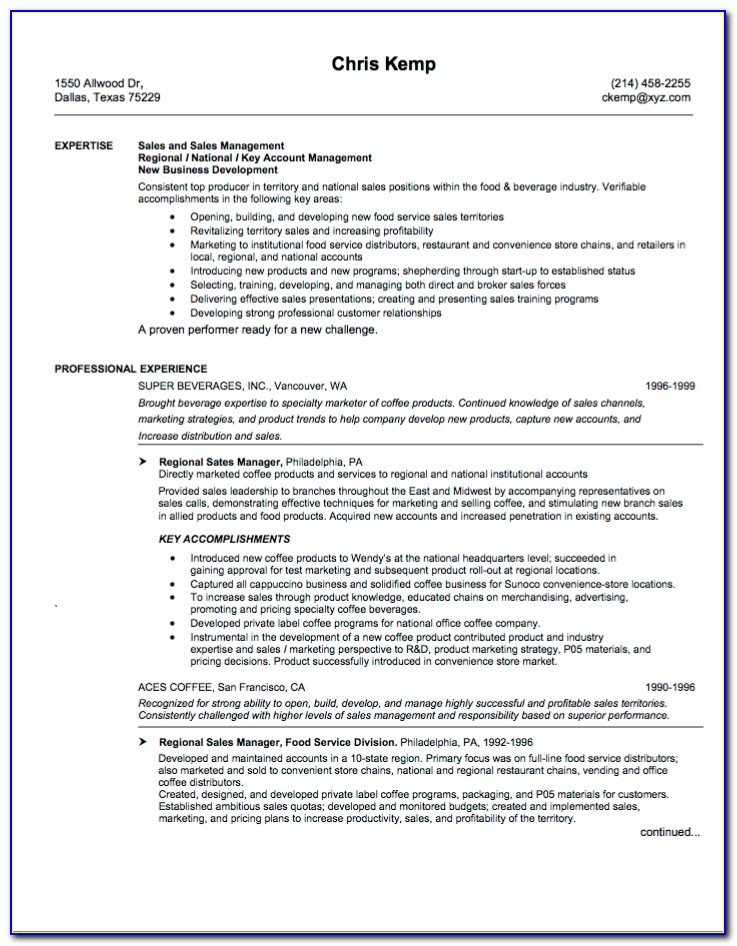 Effective Resume Templates 2017 Rapid Writer In Marketing Resume Examples 2017