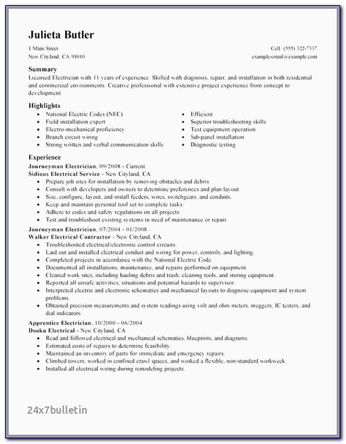Front Desk Agent Resume Fresh 30 Front Desk Hotel Resume ? Dunferm Apprentice Electrician Resume Examples