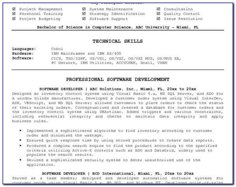 Employers Search Resumes Free Employer Resume For Free Employee Resume Search