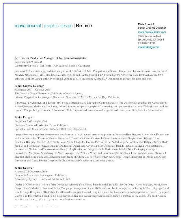 Resume Writer Los Angeles Luxury Elegant Resume Services In West Los Angeles Fice Resume Template