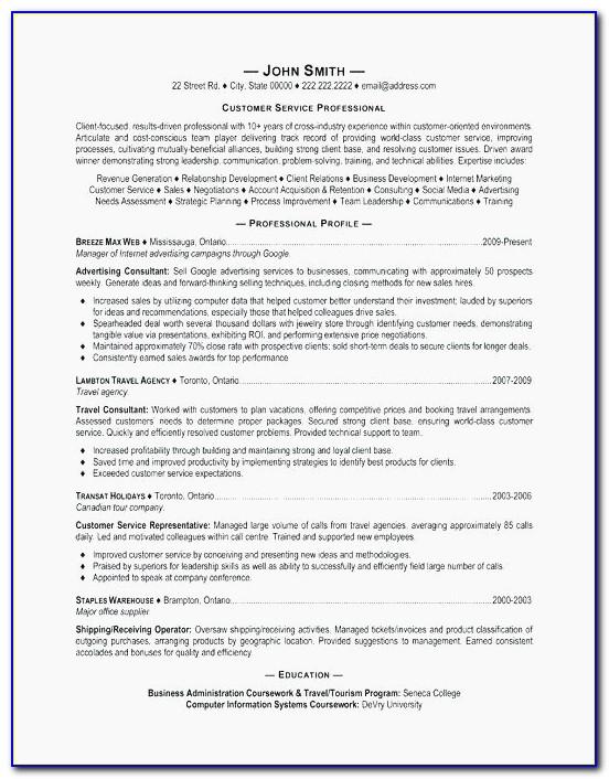Resume Writer Los Angeles Awesome Resume Writer Los Angeles Professional Resume Writers Service