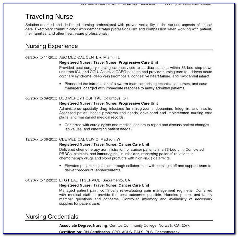 Resume Writing Services Columbus Ohio Beautiful Career Builder Resume Writing Services Nmdnconference Com