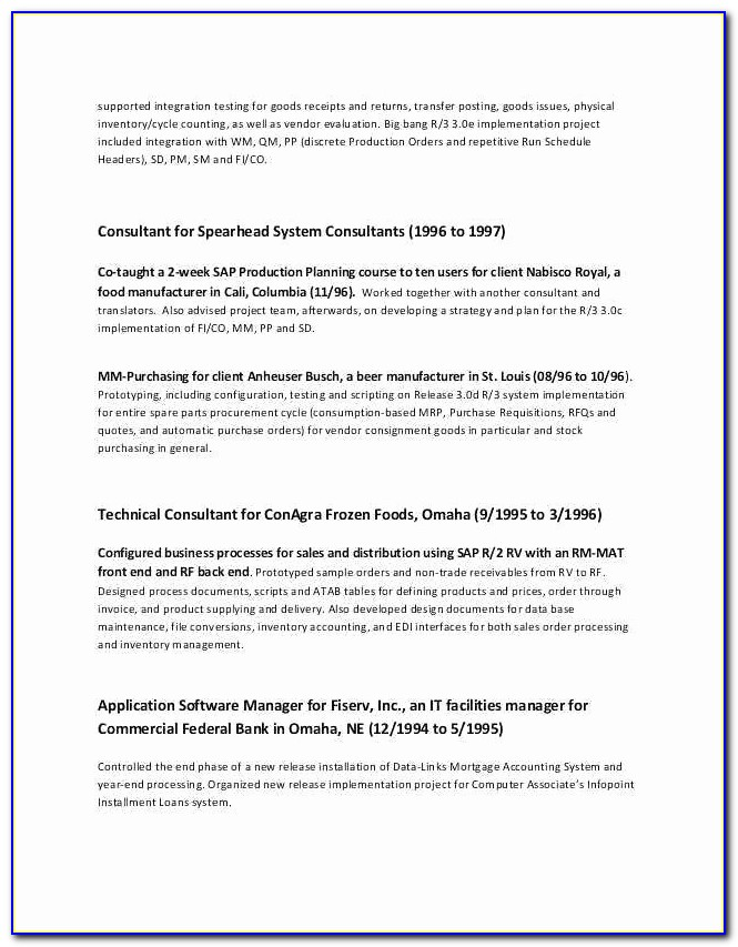 Fancy Resume Templates Unique Resume Builder Free Download Beautiful For Veterans Fancy Templates