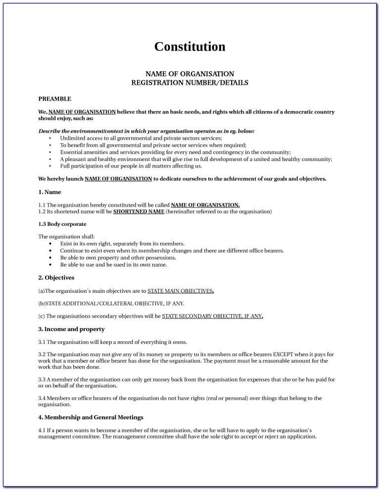 Write academic essay introduction